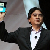 Quote of the Moment: 'Nintendo president Iwata is wrong about social games'