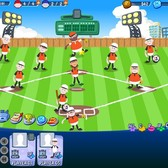 Batter up! Sega launches Sega Play! Baseball on Facebook