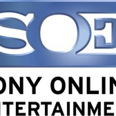 Sony Online Entertainment closes three studios; social games suffer? [Updated]