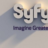 Syfy Channel beaming up to social games business