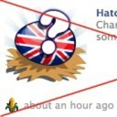FarmVille Scam Alert: Union Jack Mystery Egg posts are fake