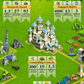 ngmoco's We Rule boasts 12 million downloads, 3 billion minutes of playtime