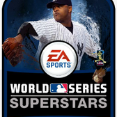 EA fields MLB Facebook game, World Series Superstars