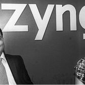 FarmVille maker Zynga launches studio in India; the empire presses on