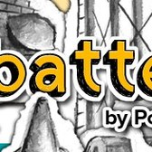 PopCap launches 4th & Battery games label for Facebook, iPhone, & PC games