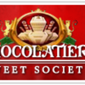 PlayFirst shutters Chocolatier: Sweet Society on Facebook; offers game sale as apology