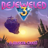 Bejeweled soundtracks remastered and ready for your ears