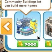 CityVille: Watch dolphins do tricks in your new Aquarium
