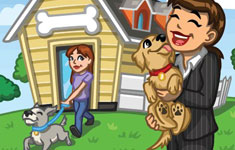 cityville cheats doggy daycare
