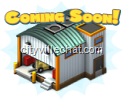 cityville warehouse upgrade coming soon