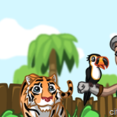 CityVille Zoo: Get a sneak peek at the new upcoming missions (plus a new crop!)