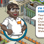 CityVille Cruise Ship Goals: Everything you need to know