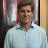 EA bringing video ads to social games, hires WildTangent's Dave Madd