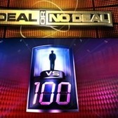 iWin and Endemol to bring Deal or No Deal and 1 vs 100 to Facebook