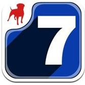 Zynga rides Drop7, Words With Friends to iOS success; what's next?