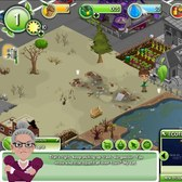 Ecotopia launches on Facebook: Raising environmental awareness one virtual tree at a time