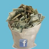 Lunchtime Poll: Facebook's big plans to cash in on your private info - do you care?