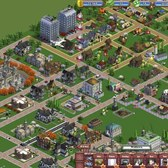Family Village mixes personal genealogy and the Sims in ne