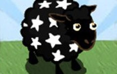 farmville english countryside black sheep white stars cheats