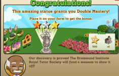 farmville english countryside cheats dig site goals
