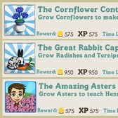 FarmVille English Countryside Co-Op Farming Jobs: Everything you need to know