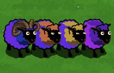 farmville egnlish countryside cheats sheep breeding