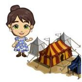 FarmVille English Countryside Village Faire Goals: Everything you need to know