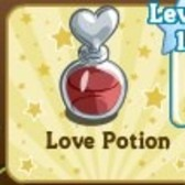 FarmVille: Crafting of Love Potions, Wooden Boards, Nails, and Bricks is here