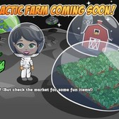 April Fools: FarmVille Intergalactic Farm launching soon