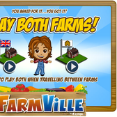 Zynga (finally) drops FarmVille 'Beta' tag after nearly two years