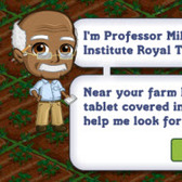 FarmVille English Countryside Dig Site Goals: Everything you need to know