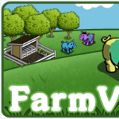 FarmVille Sneak Peek: Pig Breeding slops closer to release