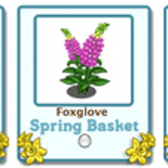 FarmVille Spring Garden Flowers sprout up as Free Gifts