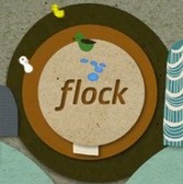 Zynga drops the Flock: Social browser dies; developers join new team