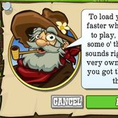 FrontierVille too slow? Try Zynga's hard drive install