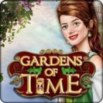 Playdom Gardens of Time