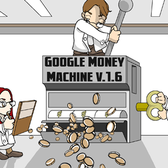 The Google Games effort is real, open job offer suggests