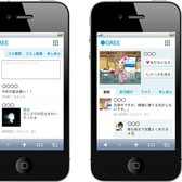 Gree acquires Open Feint; the Japanese Invasion begins ... again