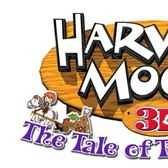 Nintendo 3DS gets FarmVille this summer (with Harvest Moon 3D)