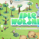 Playdom co-founder to launch divine Facebook game, IdleWorship