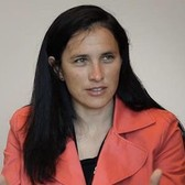 Social games publisher RockYou chooses CEO from within, Lisa Marino