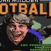 EA, Madden face class-action lawsuit; Facebook games in danger?