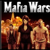 Zynga wants Mafia Wars designers, coders; creates contest for you