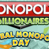 EA, Hasbro declare April 7 Global Monopoly Day, seek Guinness record