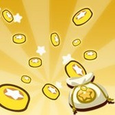 Playfish gets serious in Facebook game March Madness; free coins for Pet Society voters