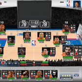 NBA Dynasty on Facebook: Playdom, NBA Digital roll out a new hoops sim