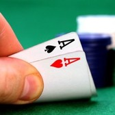 Zynga cashes in on online poker stats site PokerTableRatings