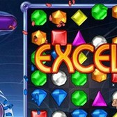 Bejeweled creator PopCap buys ZipZapPlay, blitzes into social games