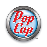 PopCap cashes in on Facebook games - are more on the way?