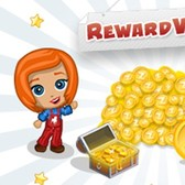 Is Zynga's RewardVille annoying? Shut it off then, silly